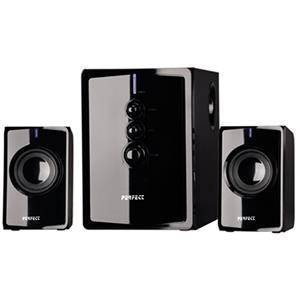 Perfect SP R202 Speaker